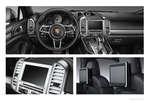 Ofertas de Porsche, Exclusive Cayenne