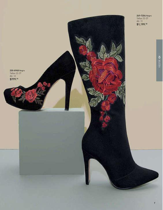 Comprar botas invierno ofertas tiendas y promociones - Hogarium catalogo de ofertas ...