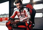 Ofertas de Ducati, Panigale 2016
