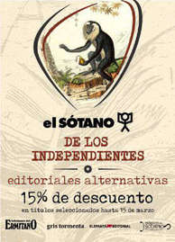Editoriales Alternativas