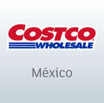 Ofertas de Costco, Productos