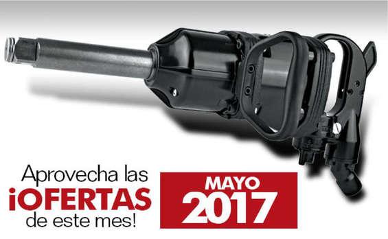 Ofertas de Knova, Catálogo Mayo
