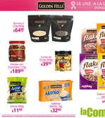 Ofertas de La Comer, La Comer es la tienda rosa - Alto