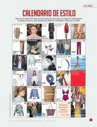 Revista Julio Fábricas de Francia