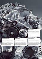 Ofertas de Volkswagen, Crafter