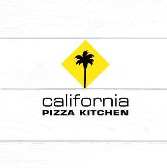 Ofertas de California Pizza Kitchen, Devórate la Noche