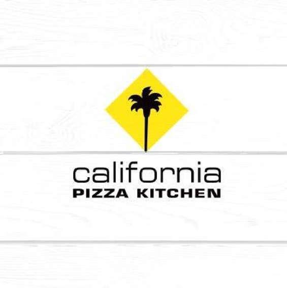 Ofertas de California Pizza Kitchen, Devórate la Noche