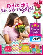 Ofertas de WALDO´S, Waldos Día de la Madre