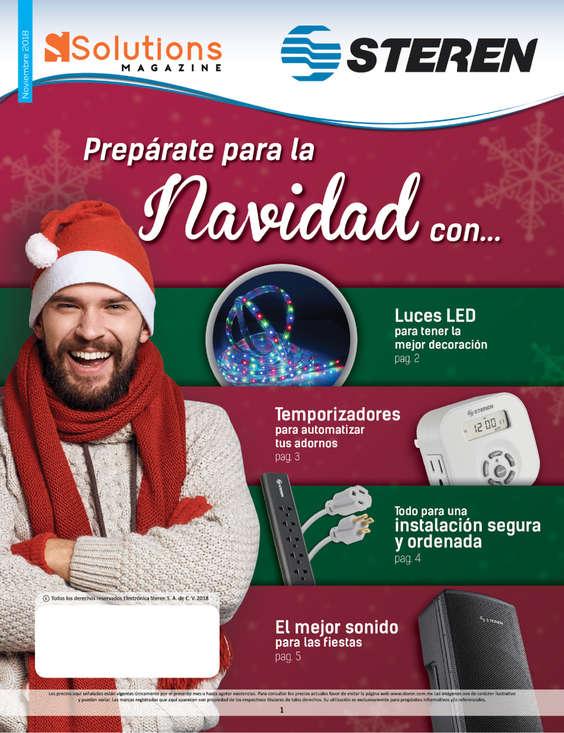 Deportes en Ciudad Nezahualcóyotl - Catálogos 33e3c320800