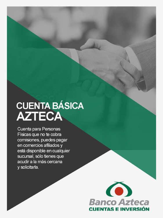 Sucursales Banco Azteca Ciudad De M 233 Xico Direcciones Y