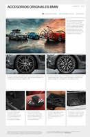 Ofertas de BMW, Serie 4 Coupé y Gran Coupé Convertible