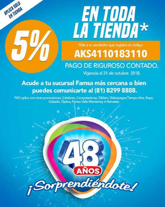 49533482 Zapatos en Unidad Minera 11 de Julio - Catálogos, ofertas y tiendas ...
