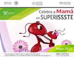 Ofertas de SUPERISSSTE, Ofertas Semanales