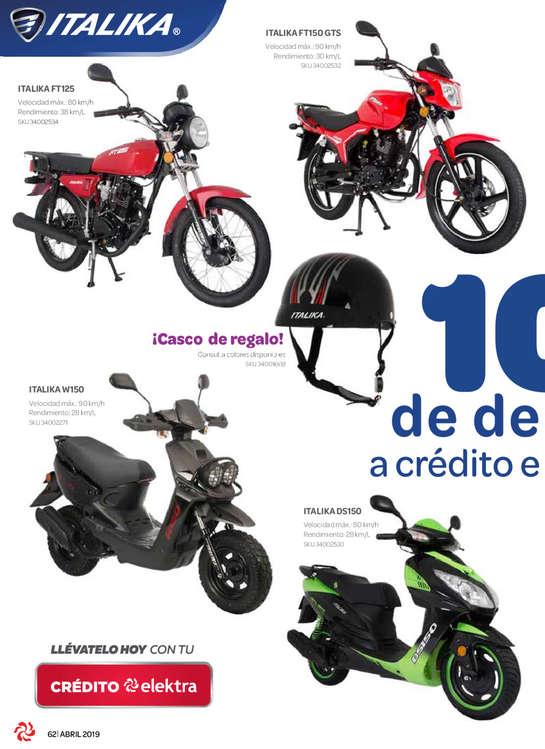 d2a21dfb0a0 Cascos de moto en San Luis Potosí - Catálogos