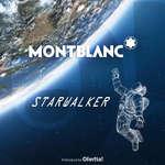 Ofertas de Mont Blanc, StarWalker