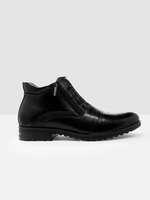 Ofertas de Aldo Conti, Zapatos Otoño-Invierno