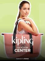 Ofertas de Kipling, Center