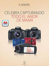 Catálogo Mamá 2017
