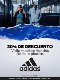 796b81d0f49 Deportes Monterrey - Catálogos