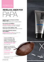 Ofertas de Mary Kay, The Look