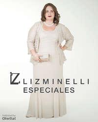 Vestidos De Noche Para Gorditas Liz Minelli Vestidos De Fiesta
