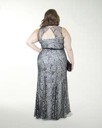 Venta de vestidos de noche en tuxtla gutierrez