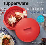 Ofertas de Tupperware, Tupper tips 11
