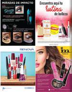 Ofertas de Soriana Híper, Descubre tu belleza