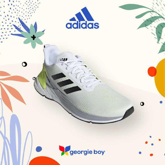 Ofertas de Georgie Boy, Adidas para niños