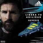 Ofertas de Adidas, Nemeziz