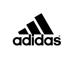 Catálogos de <span>Adidas</span>