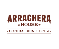 Catálogos de <span>Arrachera House</span>