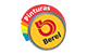 Tiendas Berel en Puruándiro: horarios y direcciones