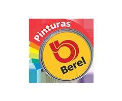Catálogos de <span>Berel</span>