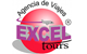 Tiendas Excel Tours en Ciudad Acuña: horarios y direcciones