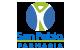 Tiendas San Pablo Farmacia en Iztapalapa: horarios y direcciones