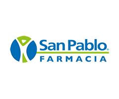 Modiodal Precio Farmacia San Pablo Mentix Modafinilo 200 Mg