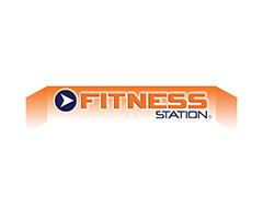 Catálogos de <span>Fitness Station</span>