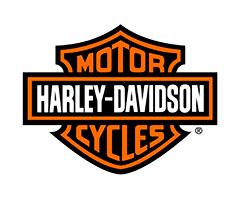 Catálogos de <span>Harley Davidson</span>