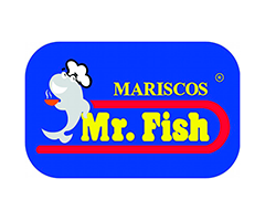 Catálogos de <span>Mr. Fish</span>