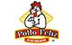 Tiendas Pollo Feliz en Huehuetla: horarios y direcciones