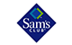 Tiendas Sam's Club en Tapachula de Córdova y Ordóñez: horarios y direcciones