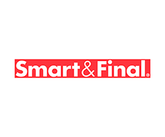 Catálogos de <span>Smart &amp; Final</span>
