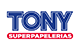Tony Super Papelerías