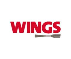 Catálogos de <span>Wings</span>