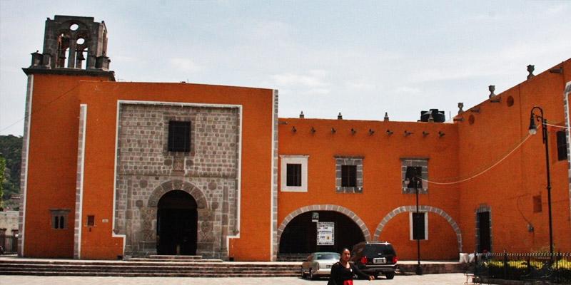 Catálogos y ofertas de tiendas en Acámbaro