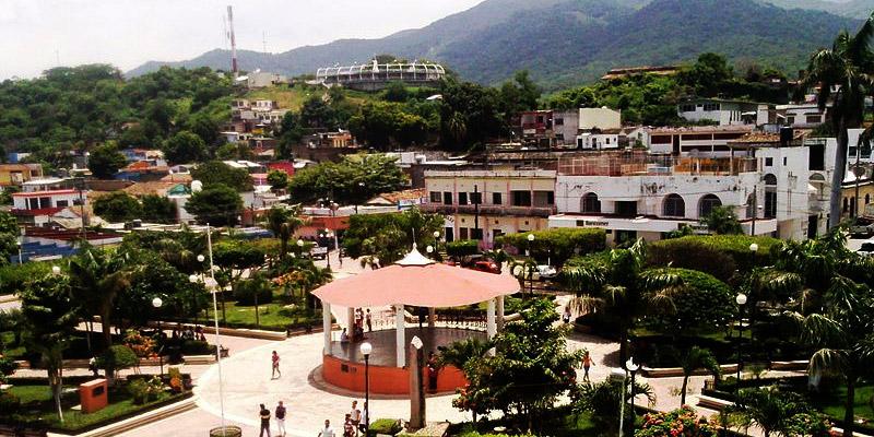Catálogos y ofertas de tiendas en Tonalá