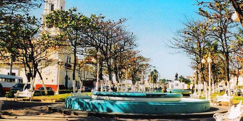 Catálogos y ofertas de tiendas en Veracruz
