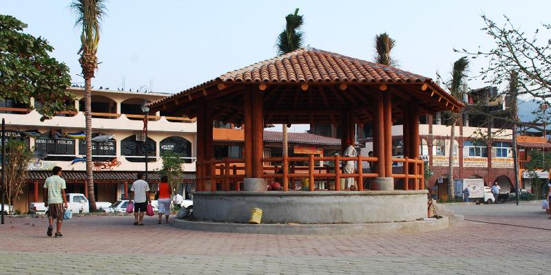 Catálogos y ofertas de tiendas en Zihuatanejo